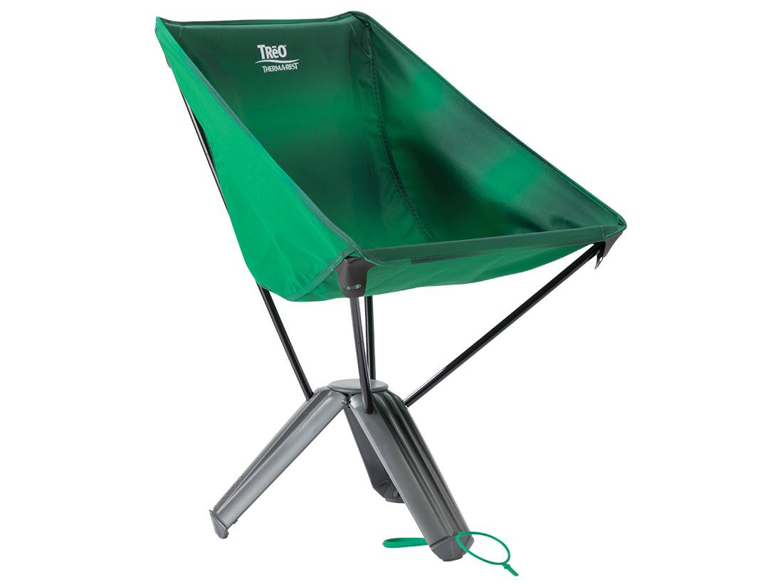 Incredible Treo Chair Archived Therm A Rest Frankydiablos Diy Chair Ideas Frankydiabloscom